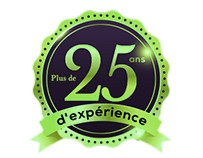 25 ans d'expérience à Soings-en-Sologne | Marionnet Espaces Verts