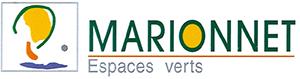 Marionnet Espaces Verts